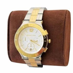 Michael Kors MK5934 Women's Watch